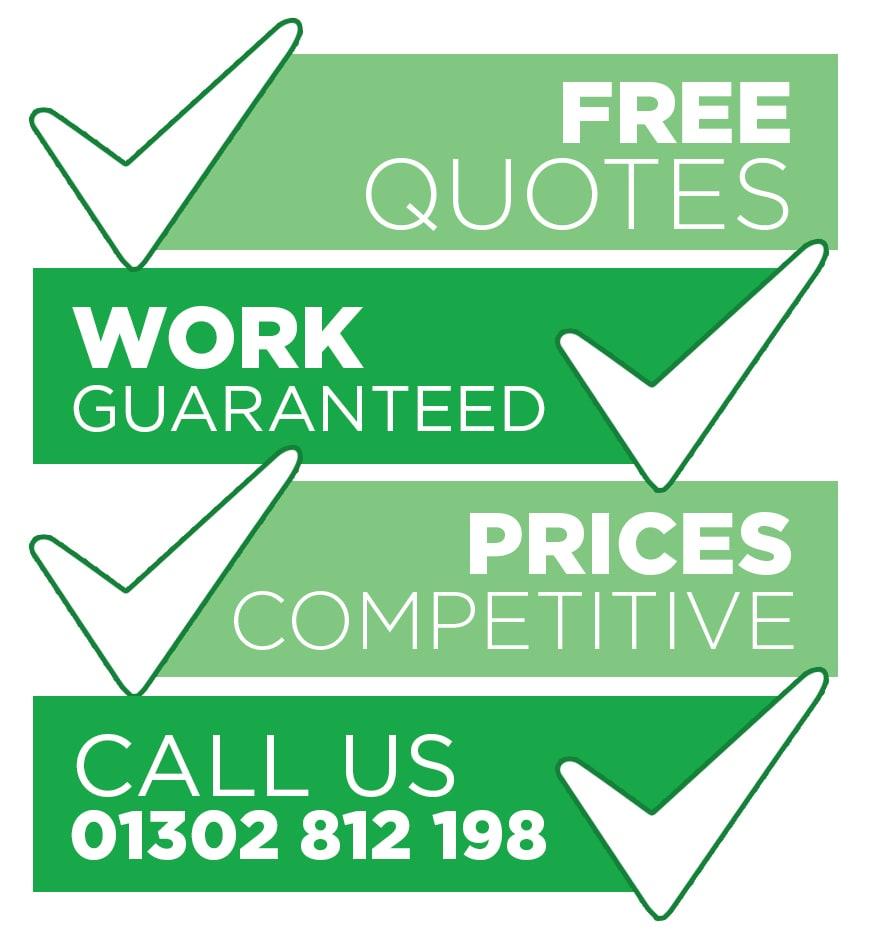 Our Services Mobile Carpet Shop Doncaster